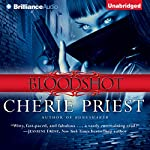 Bloodshot | Cherie Priest