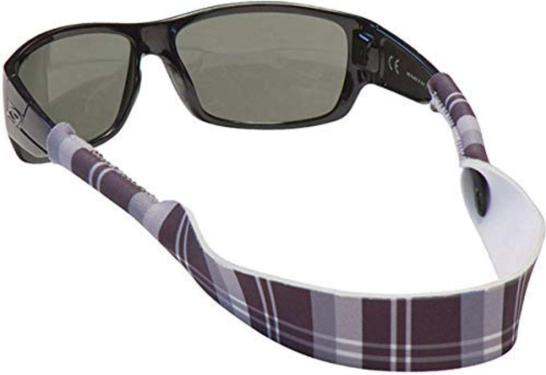 Chums Classic Neoprene Eyewear Retainer