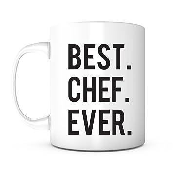 Best Chef Ever Gift For ChefsGift CooksChef GiftsChef