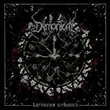 Darkness Unbound by Demonical (2013-11-11)