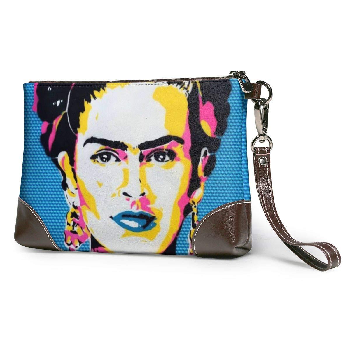 Saatchi Art Frida Kahlo...
