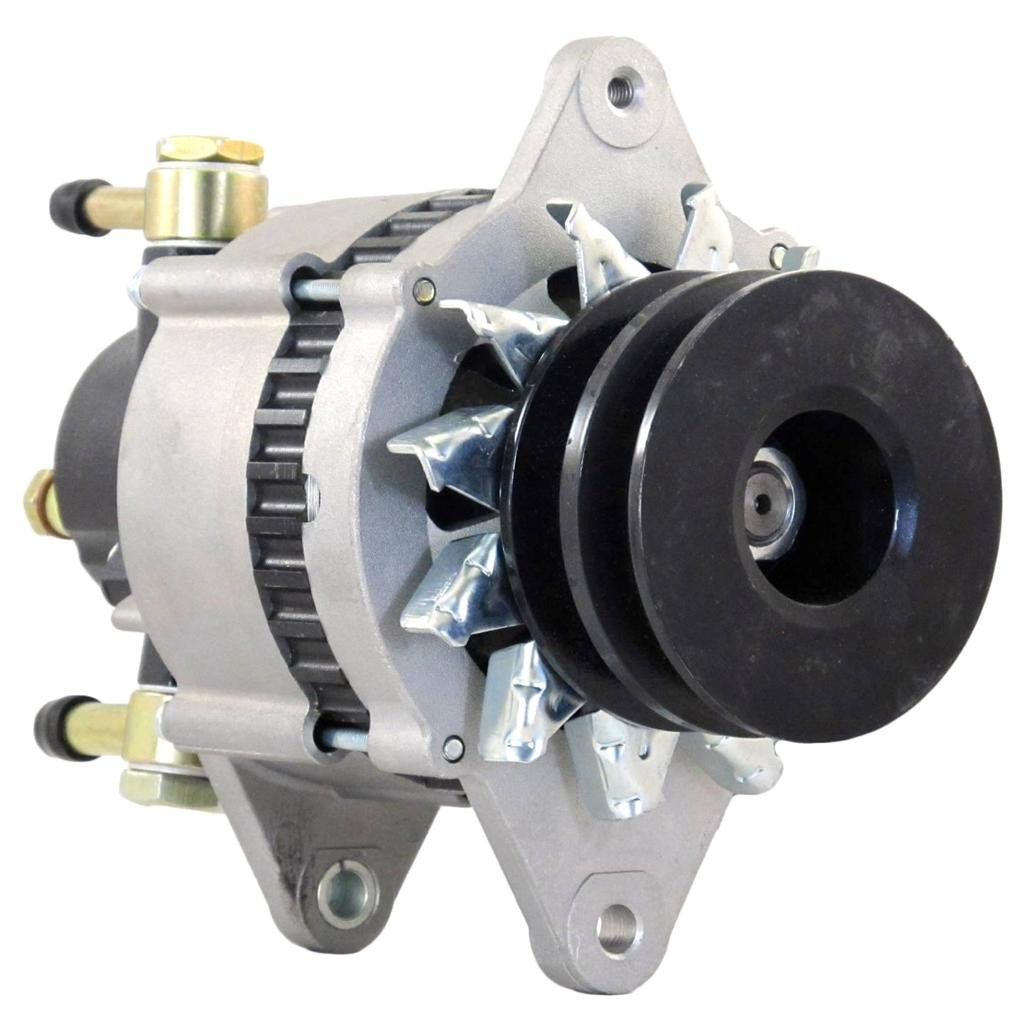 Honda Sl70 Wiring Harness Auto Electrical Diagram Dio 50 Odicis 95 Civic