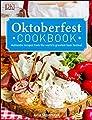Oktoberfest Cookbook