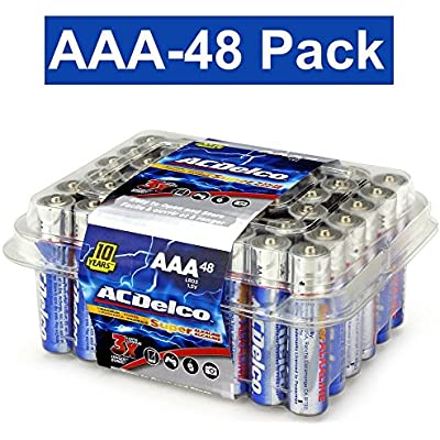 acdelco-aaa-super-alkaline-batteries