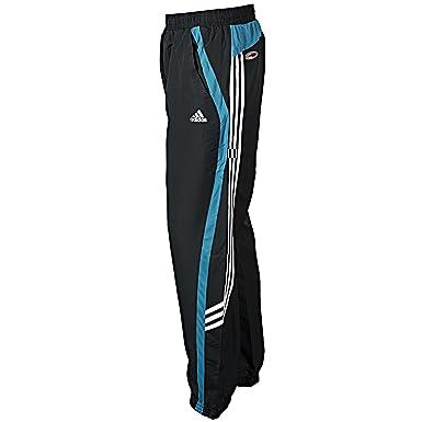 f7da2527891cac Adidas Trainingshose Herren ClimaCool Track Pant