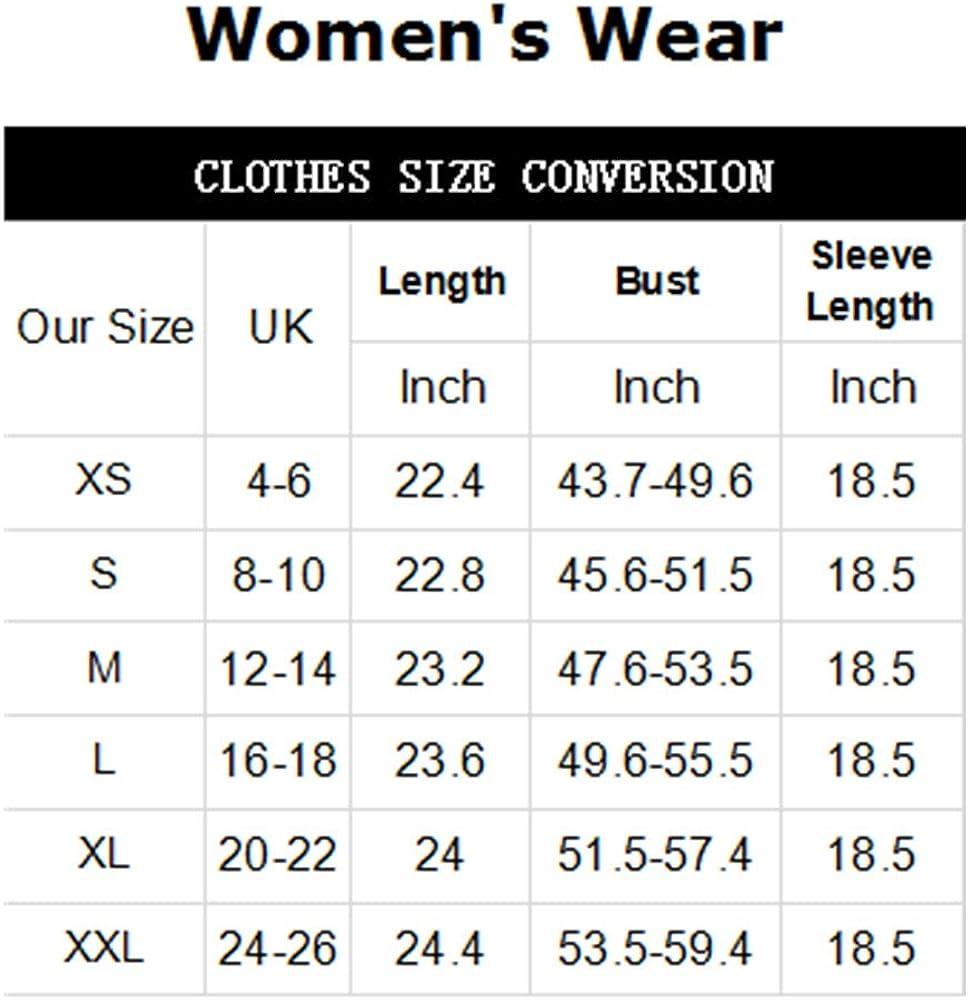 YOINS Women Self-tie Design Cross Front V-neck Knitting Pullover Sweater