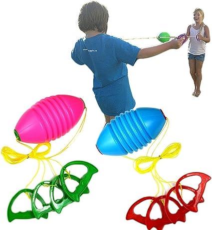 Cierre De Cremallera Y Bola De Juego De Zoom 3 Unidades Juegos De Pelota Para Niños Jóvenes Y Adultos Deslizante Slider Actividad Parte Superior Del Cuerpo De Entrenamiento Fitness