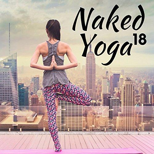 naked-yoga-music-couples-massage-naked