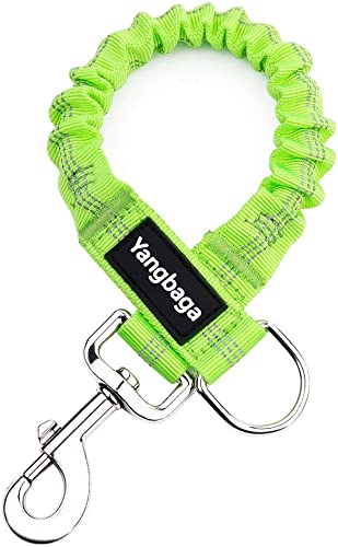 Yangbaga-Dog-Shock-Absorber-Extension-Leash-Bungee-Attachment