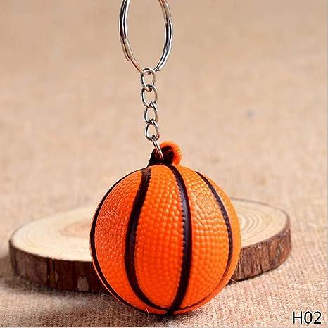 Fútbol Baloncesto Baloncesto Baloncesto Baloncesto Baloncesto ...