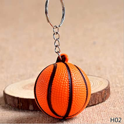 Fútbol Baloncesto Baloncesto Baloncesto Baloncesto ...