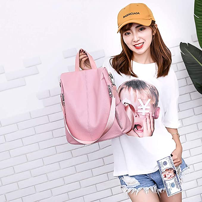 ... Pouch Cosmetic Bag Set Clear Pencil Box Pink Bookbag Ipad Pro 12 9 Case With Pencil Holder Laptop Bag For Men North Face Backpack | Casual Daypacks