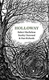 img - for Holloway book / textbook / text book