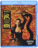 Lair Of The White Worm [Blu-ray]