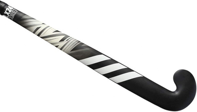 Slazenger Ikon Kinder Hockeyschl/äger