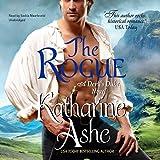 The Rogue: The Devil's Duke Series, Book 1