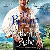 The Rogue: The Devil's Duke Series, Book 1   Katharine Ashe