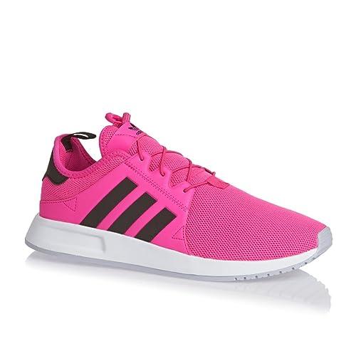 Adidas X_PLR Bb1108, Zapatillas Deportivas para Interior para Hombre: Amazon.es: Deportes y aire libre