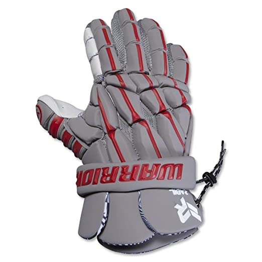Warrior Regulator 2 Rabil Edition Glove