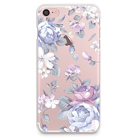 Amazon.com: CasesByLorraine funda para iPhone 8 y iPhone 7 ...