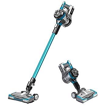 Eureka NEC222 2-In-1 Cordless Stick Vacuum