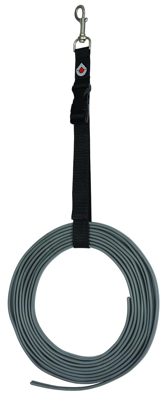 C.K Magma MA2726 Correa para cable