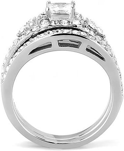 Vip Jewelry Co VJC3253 product image 3