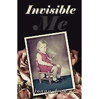 Invisible Me