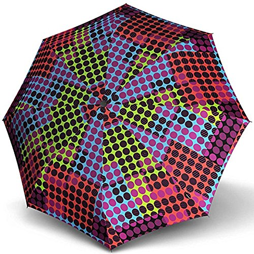 knirps-811-810-0-x1-pod-compact-umbrella-small-new-york-dots
