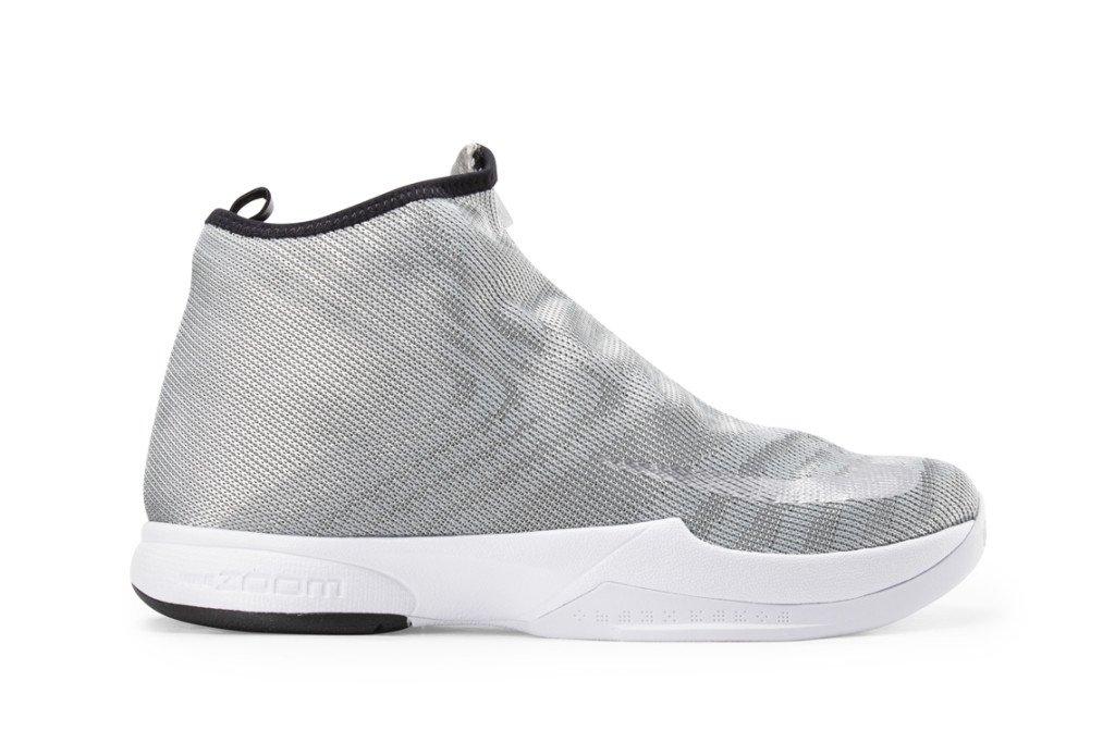 cc1c1ff6175 ... order amazon nike zoom kobe icon sneaker basketball f069c 37133