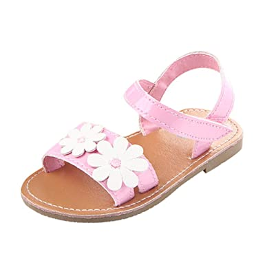 1119f13d8 Halijack Baby Girl Sandals
