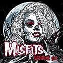 Misfits - Vampire Girl / Zombie Girl [Vinilo 12