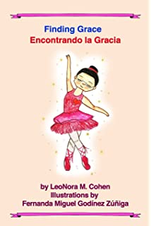 Finding Grace: Encontrando la Gracia