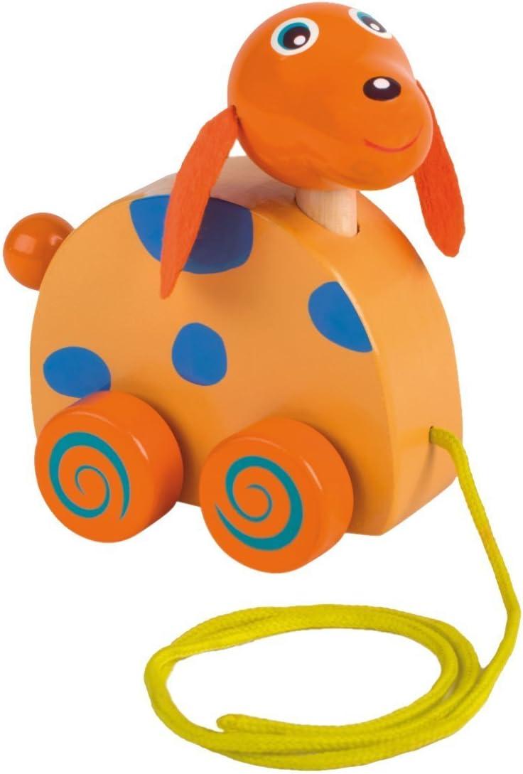 BabyToLove Happy Roller Rouleau d/Éveil Gonflable