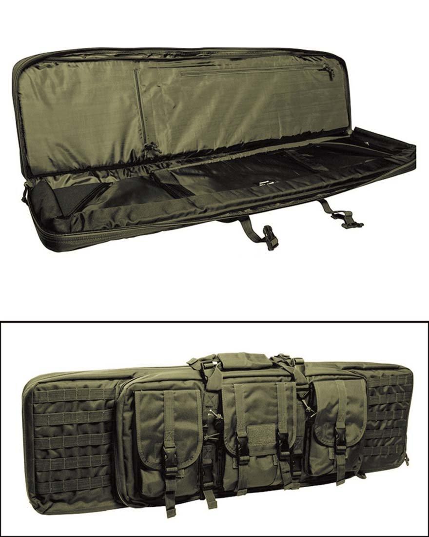 Mil-Tec Rifle Case Large
