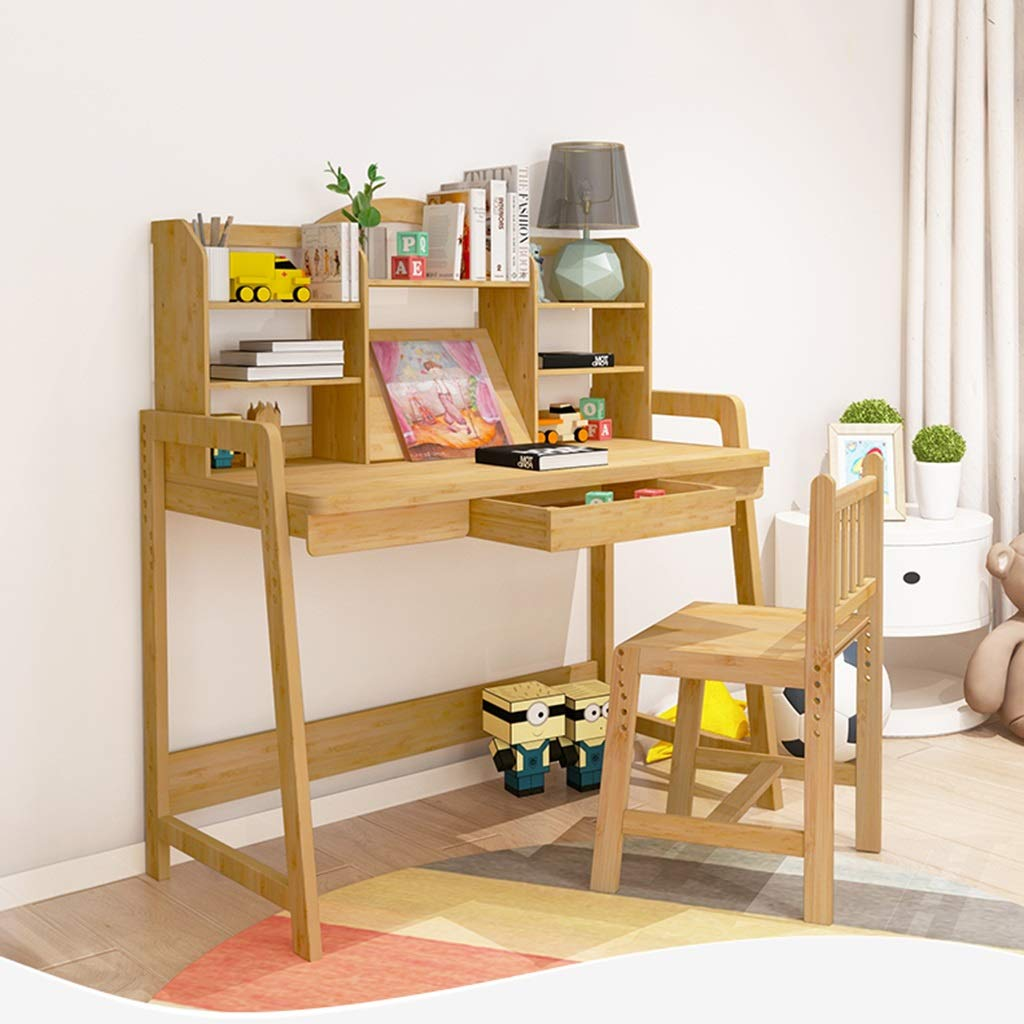 Tische Studie Tisch Und Stuhl Student Schreibtisch Und Stuhl Set