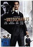 The Untouchables - Die Unbestechlichen
