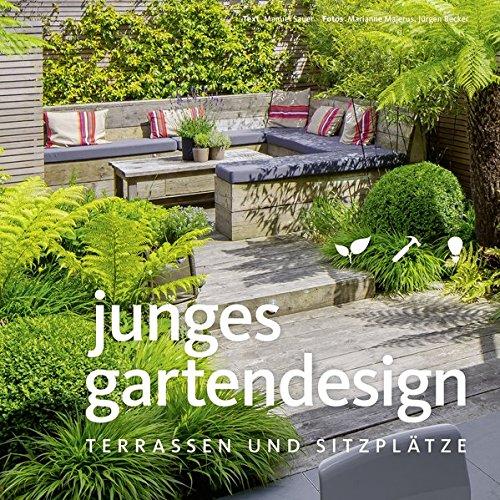 junges-gartendesign-terrassen-und-sitzpltze-garten-und-ideenbcher-bjvv