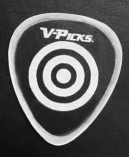 product image for V-PICKS Bullseye Ghost Rim