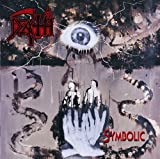 Symbolic(Remaster) by Death (2008-05-06)