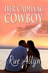 Her Cadillac Cowboy Kindle Edition