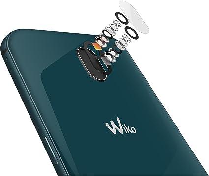 Wiko WIM 14 cm (5.5