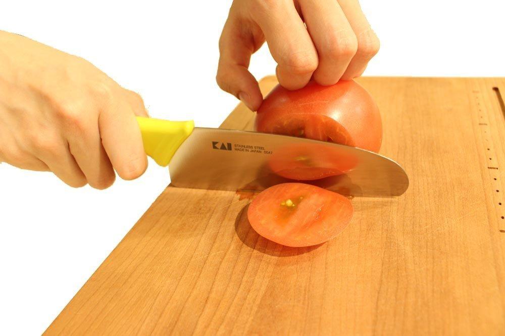 Handgefertigt 18cm Awesome Klapp Tasche Messer Made mit echten Damaskus Stahl mit Micarta Holz Griff und Damaskus Kropf: (bdm-144)