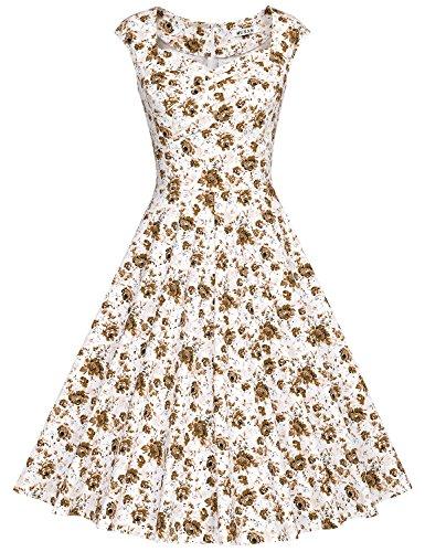 fancy dress 1960 party - 9