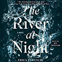 The River at Night Audiobook by Erica Ferencik Narrated by Joy Osmanski
