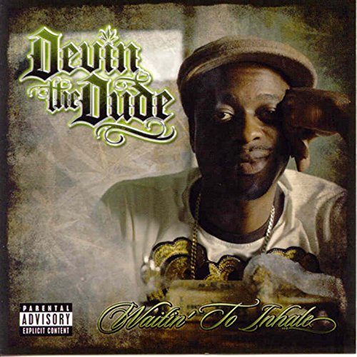 She Want That Money [Explicit] (Devin The Dude She Want That Money)