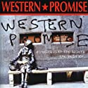 Western Promise - Running With the Saints: the Best of [Audio CD]<br>$379.00