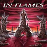 IN FLAMES COLONY by In Flames (2009-03-10)