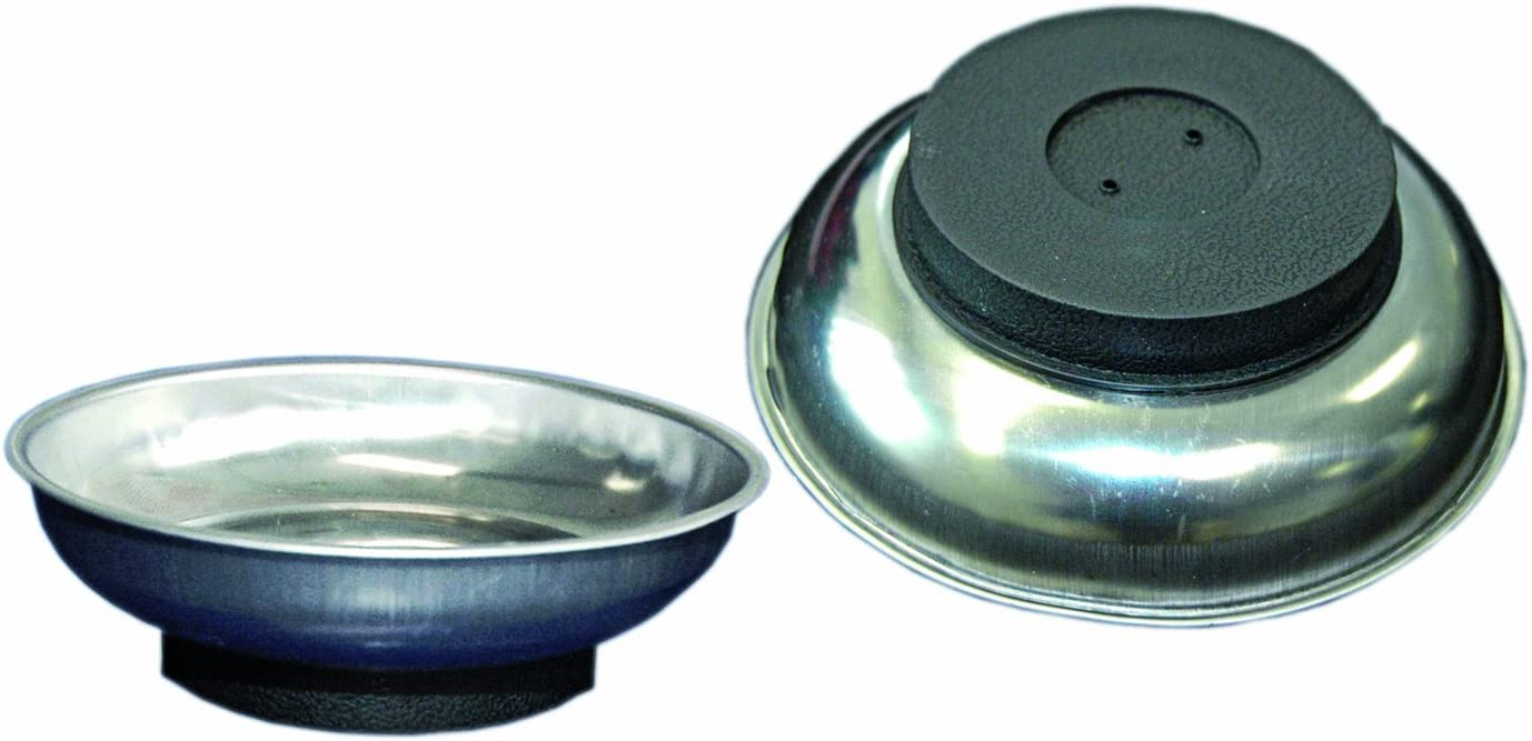 Cartrend 50138 Magnetic tray large