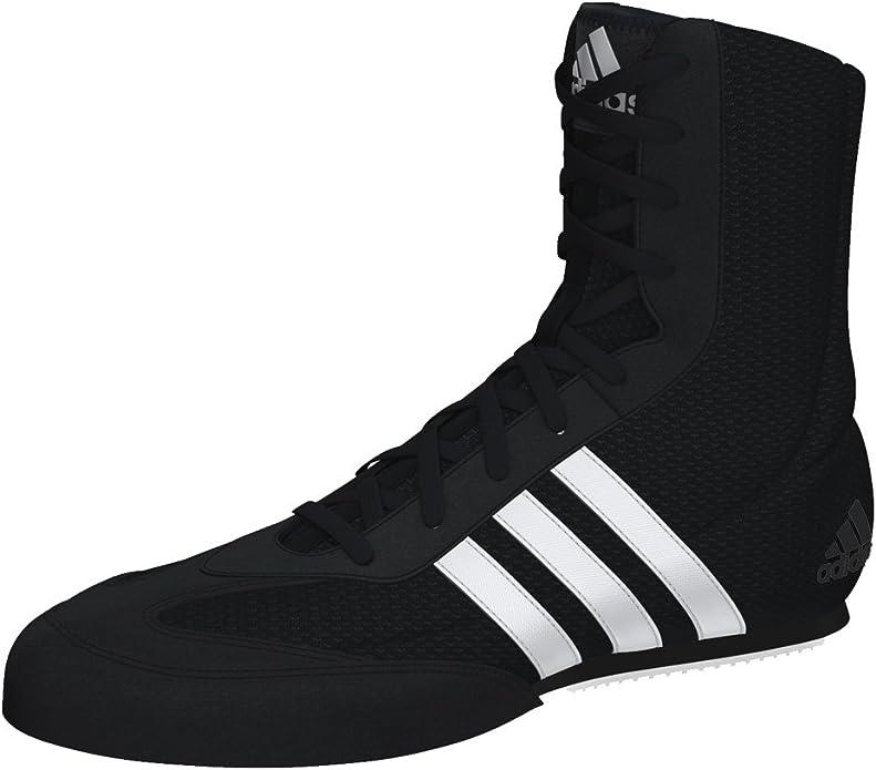adidas Herren Box Hog 2 Sports Shoes